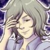 Gyaradesu's avatar