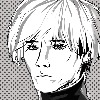 GyardLune's avatar