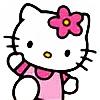 Gyaru-neverdie's avatar