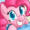 gyashaa's avatar