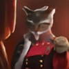 Gycinn's avatar
