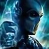 GYdEONE's avatar