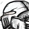 gydrop's avatar
