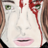 gydyup's avatar