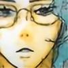 GYES-8's avatar
