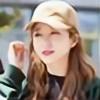 gyeweo's avatar