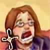 Gygaxis's avatar