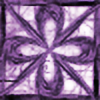 Gygrazok's avatar