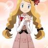 Gygu123's avatar