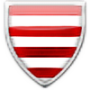 gyiikz0r's avatar