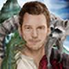gyilfykufgyuk's avatar