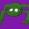 gylfiestar's avatar