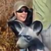 gylkille's avatar