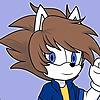 GylmarGeniusCat's avatar