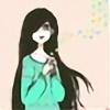 Gylnis's avatar