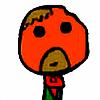 gylo's avatar
