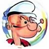 gymbow's avatar