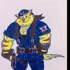gymbucaro's avatar