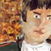 Gymdawg's avatar