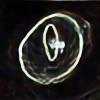 gymfritz's avatar