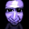 GymLeaderMoose's avatar