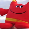 Gymslap's avatar
