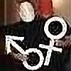 Gynandromorph's avatar