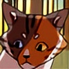 GyngerWombat's avatar