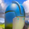 Gynko-art's avatar
