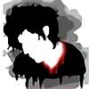 Gynko's avatar
