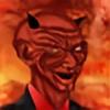 Gynnzo's avatar