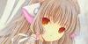 Gynoids's avatar