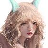 gynryo's avatar