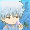 Gyntoky's avatar