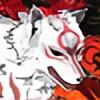 Gyokuyou-no-Kuugen's avatar