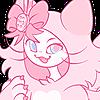 Gyomei's avatar