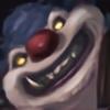 Gyorkland's avatar