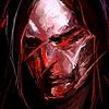 Gyossaith's avatar