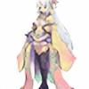 Gyotetsku-sama's avatar