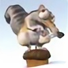 gyozo's avatar