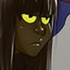 Gypinator's avatar