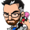 Gypopothomas's avatar