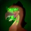 Gypsi-Genesis's avatar