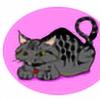 Gypsi-Kat's avatar