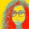 Gypsiqueen's avatar