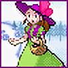 Gypsy-Dreams's avatar