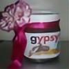 gypsy-frijit's avatar