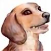 Gypsy-Love's avatar