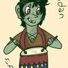Gypsy-Sockz's avatar