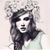 Gypsy0328's avatar